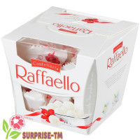 Конфеты «Раффаэлло» - 150 гр.