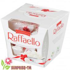 "Конфеты ""Раффаэлло"" - 150 гр."