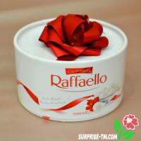 Набор конфет «торт Раффаэлло» - 200 гр.