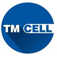 Пополнение TM CELL на 100 манат.