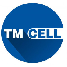 Пополнение TM CELL на 50 манат.